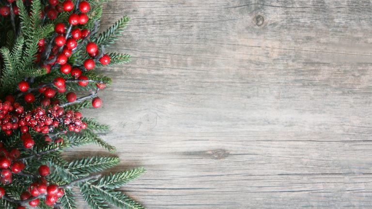 Top 8 Tips for Marketing Christmas