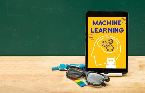 Machine Learning Marketing Tips