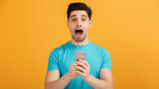 5 Reasons to Start Using SMS Marketing