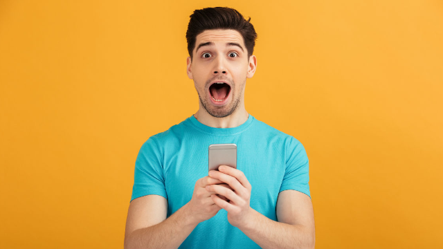 5 Reasons to Start Using SMS Marketing