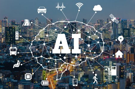 11 Ways to Use AI Messaging