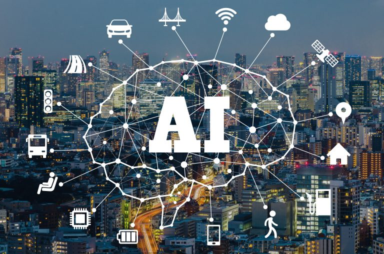 Cognitive computing: a new era of computing technology