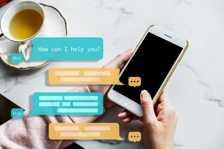What is the best AI Chatbot?