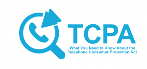 tcpa rules for texting