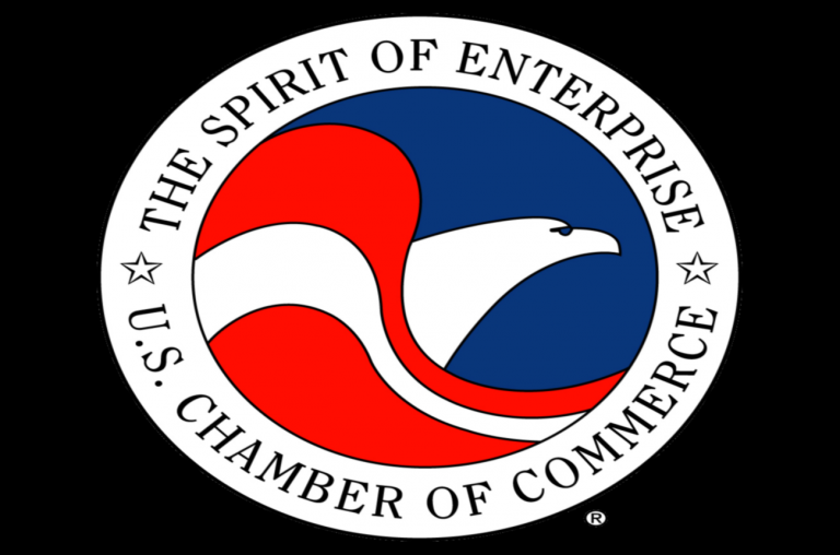 texting for chamber of commerce