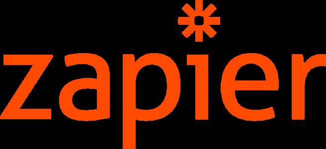 Aviaro has partnered with Zapier!