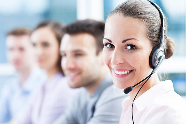 7 Reasons Why Customer Service is a Top Priority