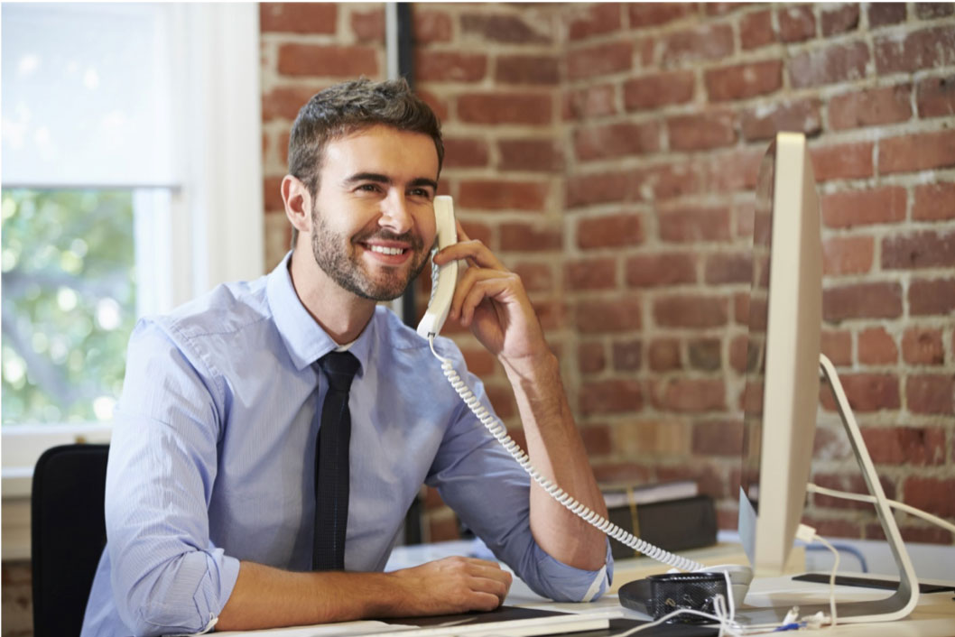 Leverage Customer Service to Win Back Customers
