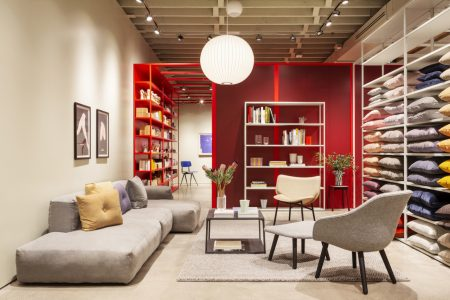 Brick and Mortar Retail Can Sell Online