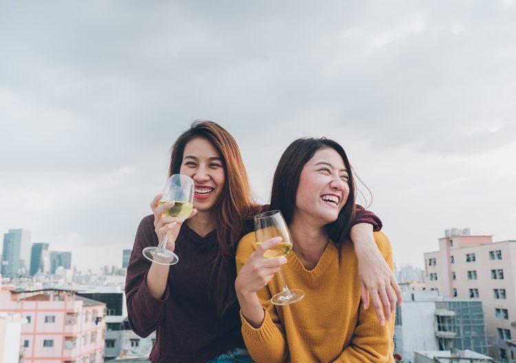 SMS Marketing for Food and Beverage Restaurants