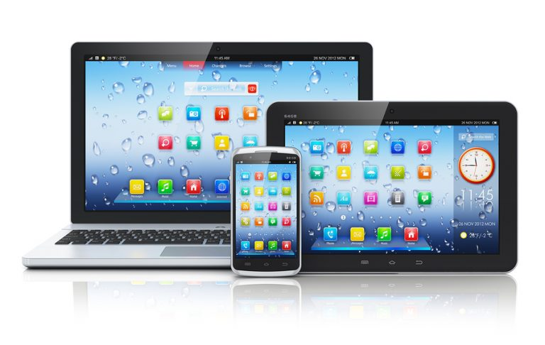 Mobile is changing, so should your business
