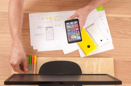 Tips on How to Personalize Mobile Advertisements
