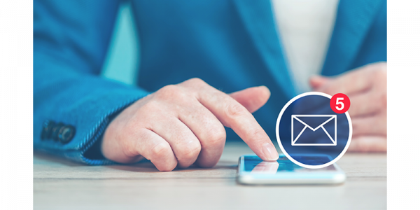 How Email Ads Can Make or Break Companies