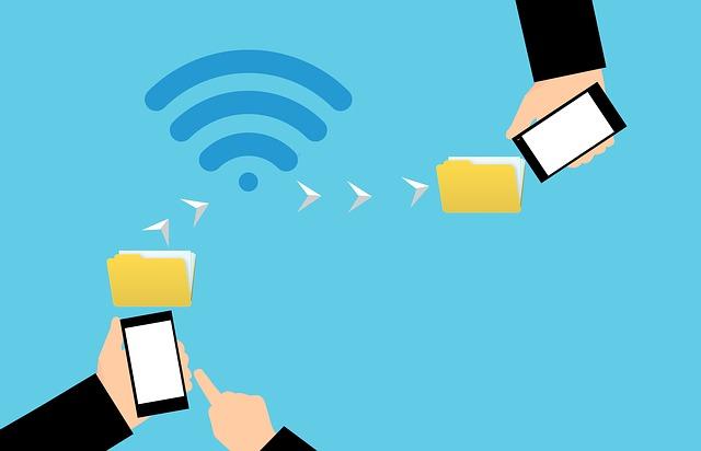 nfc mobile marketing