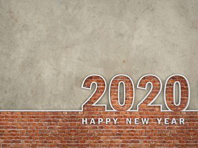What to Budget for Marketing in 2020